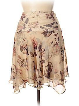 Lauren by Ralph Lauren Casual Skirt Size 18W (Plus)