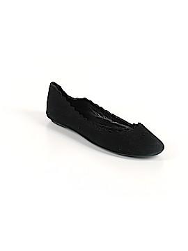 VanEli Flats Size 7 1/2