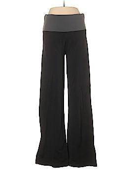 Sansara Yoga Yoga Pants Size M