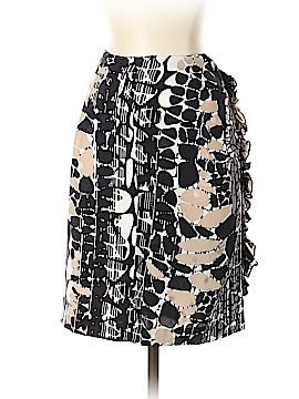 Gianfranco Ferre Casual Skirt Size 38 (IT)