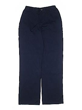 Nautica Khakis Size 20