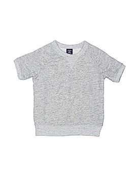 Baby Gap Sweatshirt Size 12-18 mo