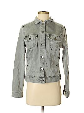 Liverpool Jeans Company Denim Jacket Size S