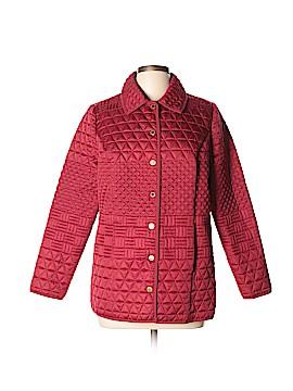 Isaac Mizrahi LIVE! Jacket Size 10