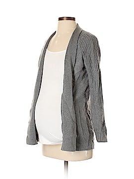 Gap - Maternity Cardigan Size XS (Maternity)