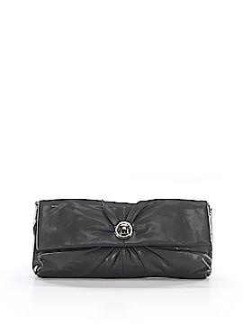 Xhilaration Shoulder Bag One Size