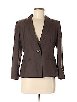 Ann Taylor Factory Blazer Size 8 (Petite)