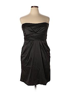 Mystic Cocktail Dress Size 2X (Plus)