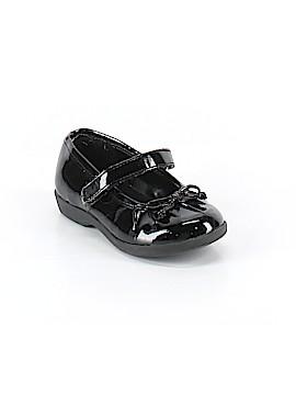 Stride Rite Dress Shoes Size 6