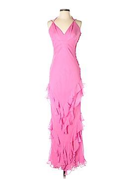 J. Mendel Cocktail Dress Size 8
