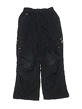 ZeroXposur Snow Pants Size 10/12