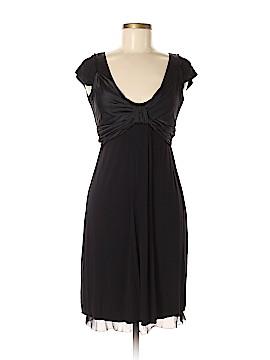 Schumacher Casual Dress Size M
