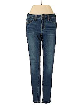 Universal Thread Jeans 26 Waist