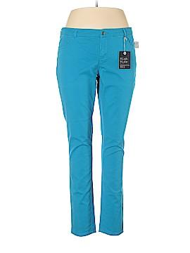 XXI Jeans 31 Waist