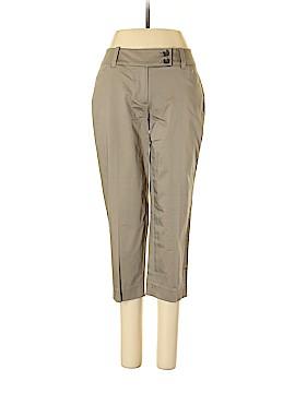 Ann Taylor Factory Casual Pants Size 2 (Petite)