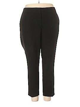 Ann Taylor LOFT Dress Pants Size 22 (Plus)