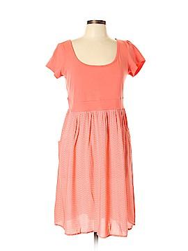 Torrid Casual Dress Size 0X Plus (0) (Plus)