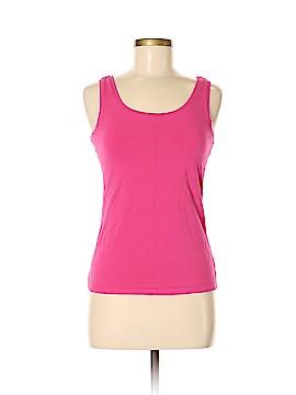 Nic + Zoe Tank Top Size M