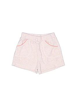 Uniqlo Shorts Size 90 (CM)
