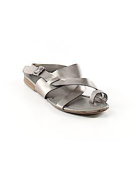 Simply Vera Vera Wang Sandals Size 8