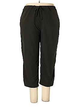 L.L.Bean Casual Pants Size 2X (Plus)