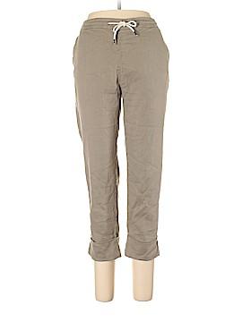 James Perse Linen Pants Size Lg (3)
