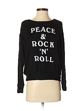 Daydreamer LA Sweatshirt Size S