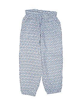 H&M Casual Pants Size 11/2-2Y