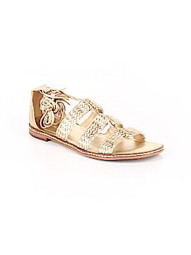MICHAEL Michael Kors Sandals Size 7