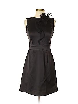 Ellen Tracy Cocktail Dress Size 4