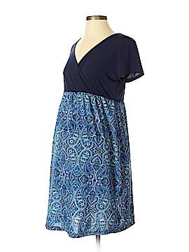 Ma Cherie Maternity Casual Dress Size S (Maternity)
