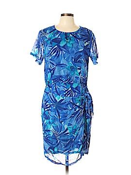 Mix Nouveau Casual Dress Size 12
