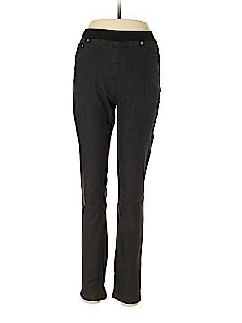 Boston Proper Jeans Size 10