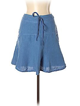 Athleta Casual Skirt Size 12