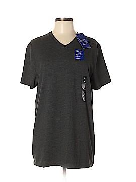 Apt. 9 Short Sleeve T-Shirt Size M