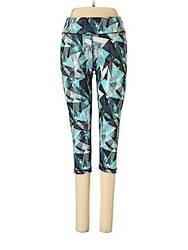 Marimekko Active Pants Size S