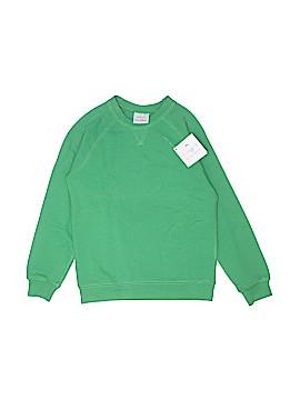 Hanna Andersson Sweatshirt Size 130 (CM)