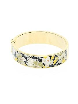 Vera Bradley Bracelet One Size