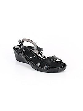 Ara Sandals Size 4 1/2