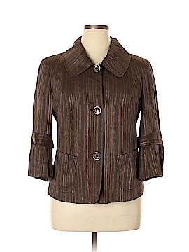 Lafayette 148 New York Jacket Size 14