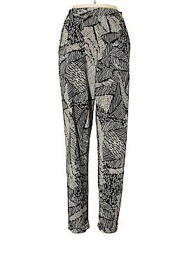 Topshop Casual Pants Size 12