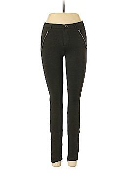 Trafaluc by Zara Jeggings Size XS