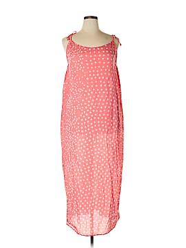 Matta Casual Dress Size XL