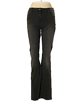 H&M Jeans Size 12