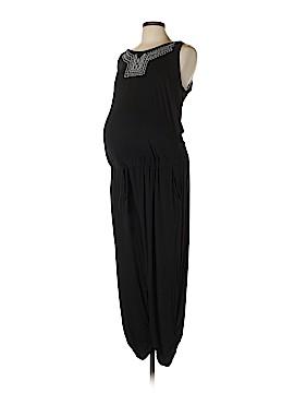 OCTAVIA Maternity Jumpsuit Size XL (Maternity)