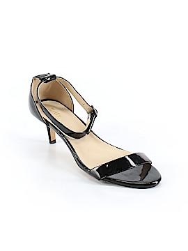 ZriEy Heels Size 41 (EU)