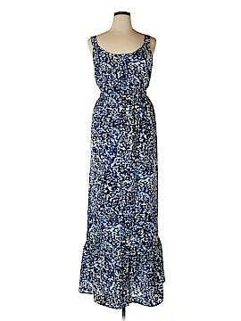 Bellatrix Casual Dress Size 2X (Plus)