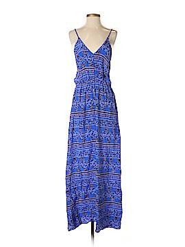 Luna Casual Dress Size M