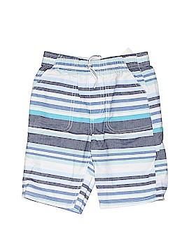 Nautica Shorts Size 5