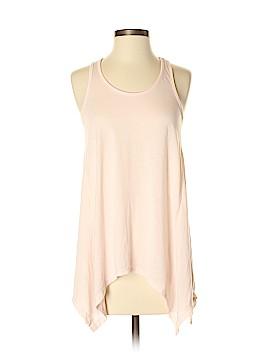 H&M Sleeveless Top Size XS